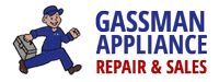 Gassman Appliance Repair & Sales
